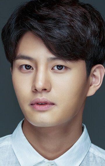 Ли Сын-ук (Lee Seung-wook) фильмы и дорамы - личная жизнь ...